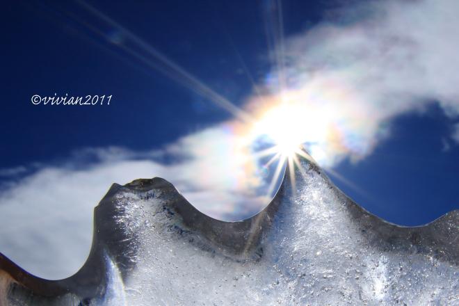 2月の撮影会 ~冬の奥日光を切り取る~_e0227942_22225154.jpg
