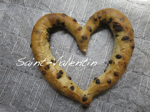 Saint-Valentin_e0262651_06372044.jpg