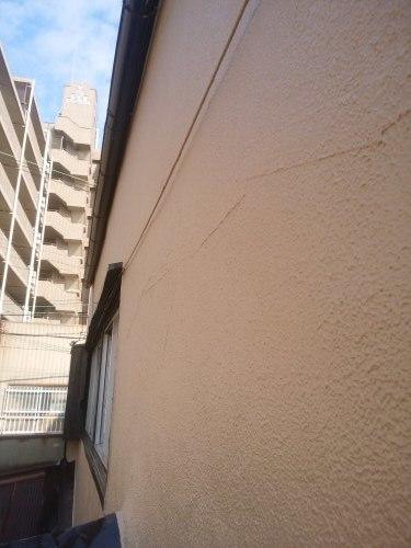 御幣島の戸建てリフォーム_c0229455_13593882.jpg