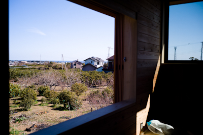 200114 MIHAMA window_b0129659_17303642.jpg