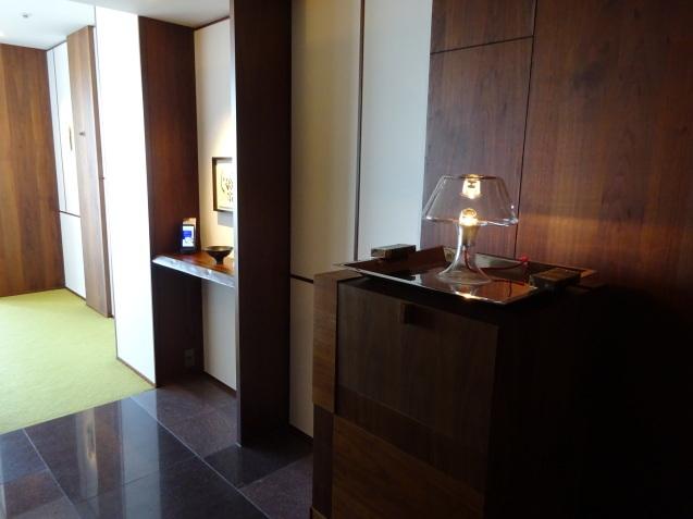 アンダーズ東京 (2)_b0405262_20440809.jpg