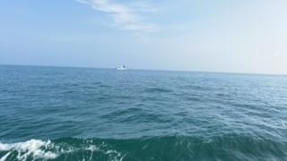 建国記念日に船メバル釣りに行く_a0278866_09213904.jpeg