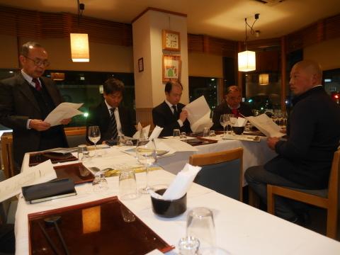 「鎌倉芸術祭」継続開催の基本方針決定2・12_c0014967_08371797.jpg