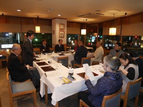 「鎌倉芸術祭」継続開催の基本方針決定2・12_c0014967_08373944.jpg