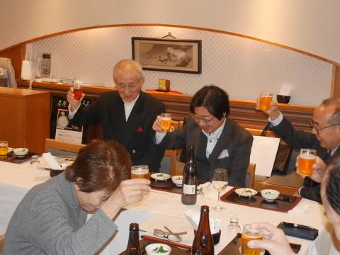 「鎌倉芸術祭」継続開催の基本方針決定2・12_c0014967_08381287.jpg