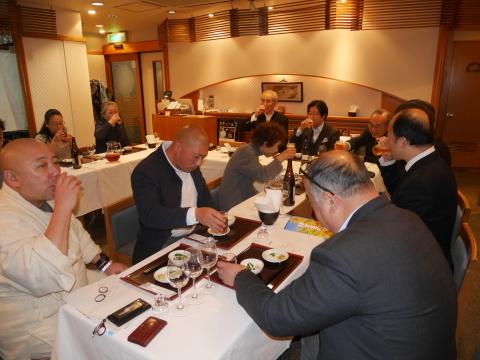 「鎌倉芸術祭」継続開催の基本方針決定2・12_c0014967_08382648.jpg