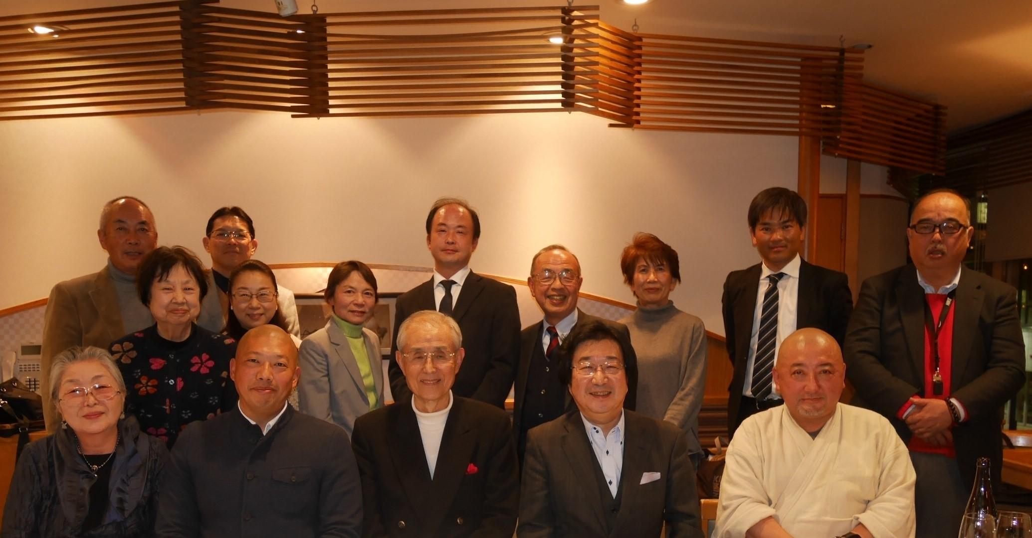 「鎌倉芸術祭」継続開催の基本方針決定2・12_c0014967_08384691.jpg