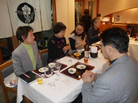 「鎌倉芸術祭」継続開催の基本方針決定2・12_c0014967_08391315.jpg