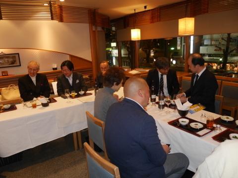 「鎌倉芸術祭」継続開催の基本方針決定2・12_c0014967_08392586.jpg