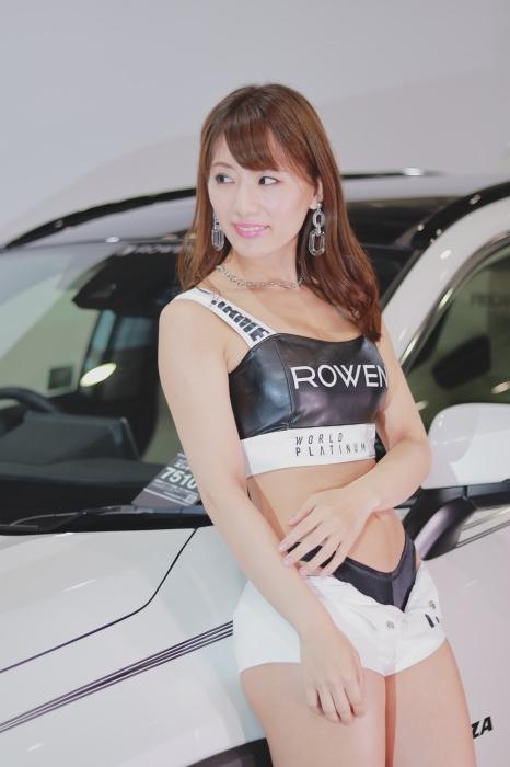 大阪オートメッセ 2020_f0021869_21380335.jpg