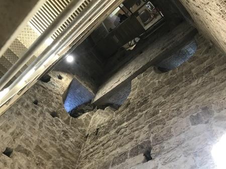3ユーロでピサの『奇跡の広場』を上から眺める(前編)_a0136671_03523006.jpeg