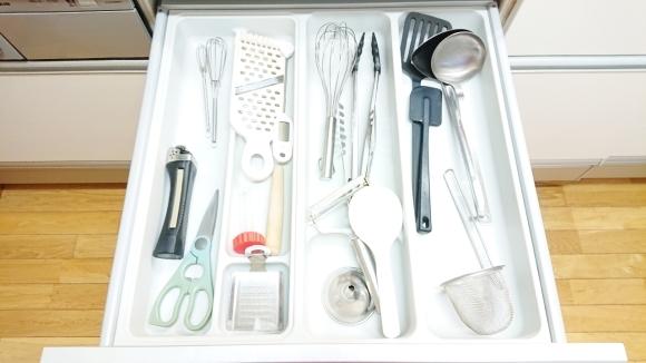 言葉と食のエネルギー in キッチン***_e0290872_18274375.jpg