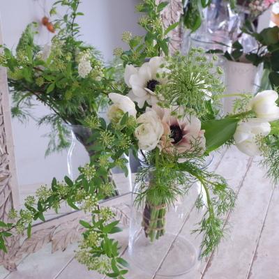 オークリーフ花の教室(甘艸さんの作品)_f0049672_18543408.jpg