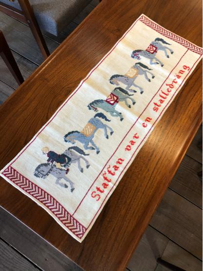 vintage fabric / SWEDEN_c0139773_14552188.jpg