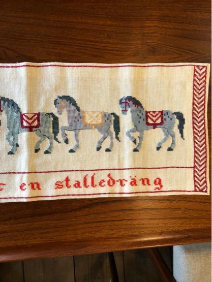 vintage fabric / SWEDEN_c0139773_14552363.jpg