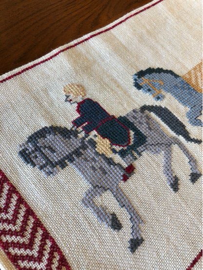 vintage fabric / SWEDEN_c0139773_14552422.jpg