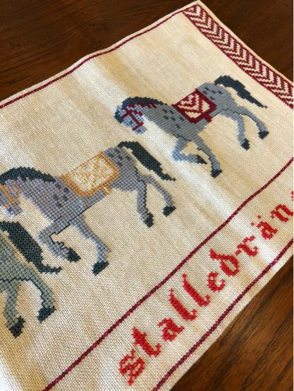 vintage fabric / SWEDEN_c0139773_14553821.jpg