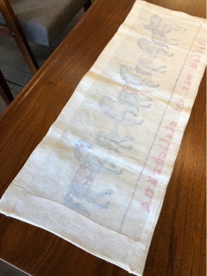 vintage fabric / SWEDEN_c0139773_14553997.jpg
