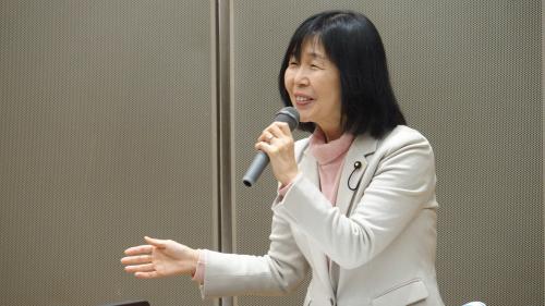 東京都青少年問題協議会_b0190576_22515230.jpg