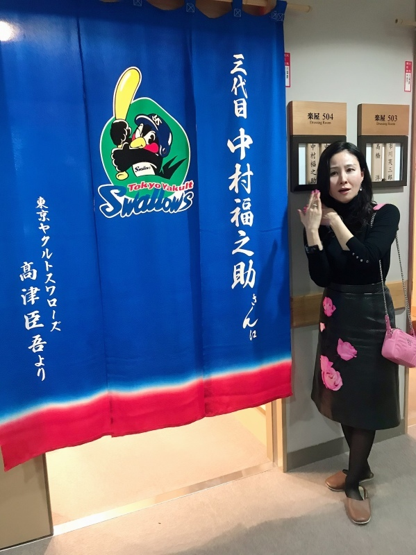 博多座スーパー歌舞伎II  新版オグリ_c0366777_23511387.jpeg