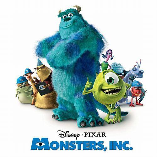 Monsters, Inc._d0335577_08004193.jpg