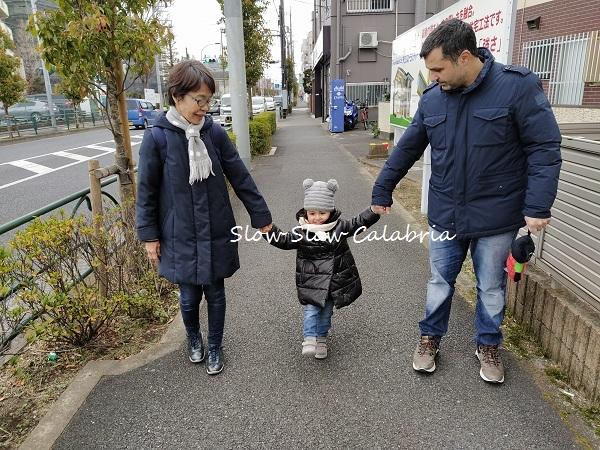 楽しかった日本帰省♪_c0171485_05481811.jpg