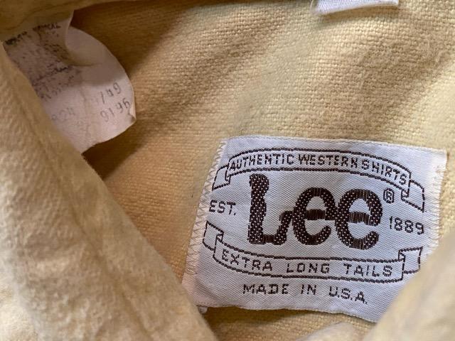 2月15日(土)マグネッツ大阪店スーペリア入荷!!#6 Denim編! Levi\'s & Lee、Wrangler!!_c0078587_13412785.jpg