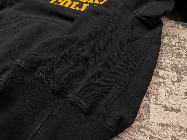2月15日(土)マグネッツ大阪店スーペリア入荷!!#7 U.S.Made PrintSweat編!  The Cotton Exchange& Lee、RUSSELL!!_c0078587_14194722.jpg