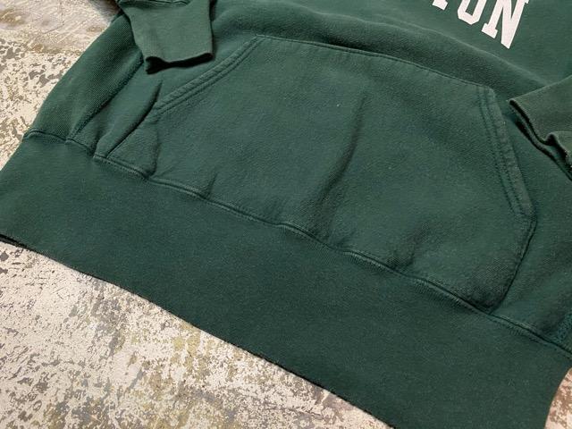 2月15日(土)マグネッツ大阪店スーペリア入荷!!#7 U.S.Made PrintSweat編!  The Cotton Exchange& Lee、RUSSELL!!_c0078587_14205925.jpg