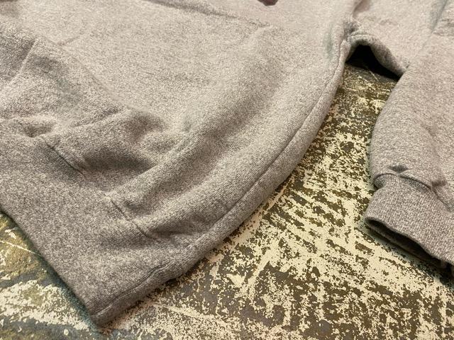 2月15日(土)マグネッツ大阪店スーペリア入荷!!#7 U.S.Made PrintSweat編!  The Cotton Exchange& Lee、RUSSELL!!_c0078587_14225061.jpg