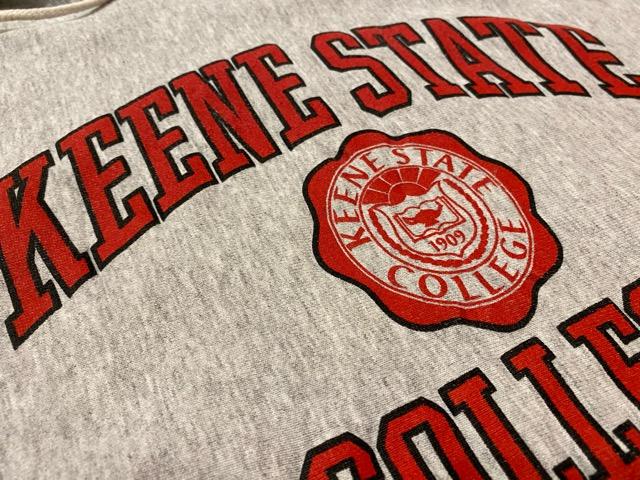 2月15日(土)マグネッツ大阪店スーペリア入荷!!#7 U.S.Made PrintSweat編!  The Cotton Exchange& Lee、RUSSELL!!_c0078587_142268.jpg