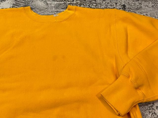 2月15日(土)マグネッツ大阪店スーペリア入荷!!#7 U.S.Made PrintSweat編!  The Cotton Exchange& Lee、RUSSELL!!_c0078587_14241080.jpg