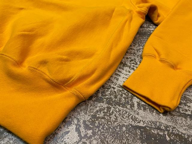 2月15日(土)マグネッツ大阪店スーペリア入荷!!#7 U.S.Made PrintSweat編!  The Cotton Exchange& Lee、RUSSELL!!_c0078587_14241819.jpg