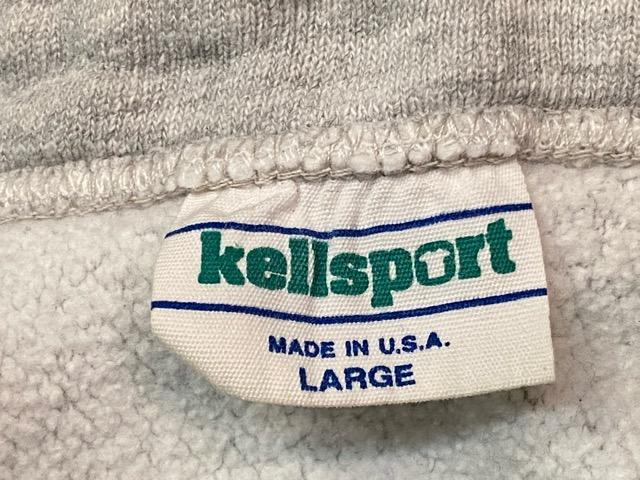 2月15日(土)マグネッツ大阪店スーペリア入荷!!#7 U.S.Made PrintSweat編!  The Cotton Exchange& Lee、RUSSELL!!_c0078587_14245942.jpg