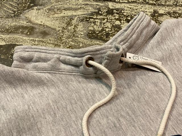 2月15日(土)マグネッツ大阪店スーペリア入荷!!#7 U.S.Made PrintSweat編!  The Cotton Exchange& Lee、RUSSELL!!_c0078587_14251428.jpg