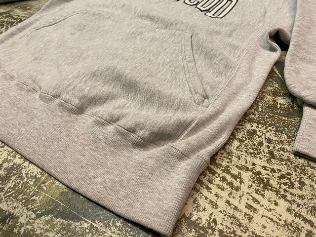 2月15日(土)マグネッツ大阪店スーペリア入荷!!#7 U.S.Made PrintSweat編!  The Cotton Exchange& Lee、RUSSELL!!_c0078587_14252245.jpg