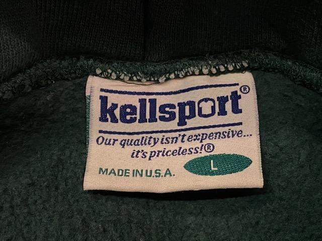 2月15日(土)マグネッツ大阪店スーペリア入荷!!#7 U.S.Made PrintSweat編!  The Cotton Exchange& Lee、RUSSELL!!_c0078587_1425587.jpg