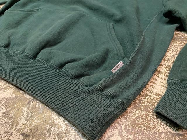 2月15日(土)マグネッツ大阪店スーペリア入荷!!#7 U.S.Made PrintSweat編!  The Cotton Exchange& Lee、RUSSELL!!_c0078587_14261441.jpg