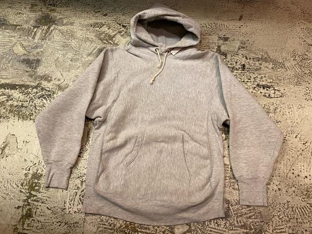 2月15日(土)マグネッツ大阪店スーペリア入荷!!#7 U.S.Made PrintSweat編!  The Cotton Exchange& Lee、RUSSELL!!_c0078587_14263683.jpg