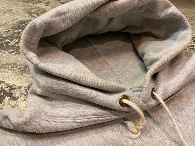 2月15日(土)マグネッツ大阪店スーペリア入荷!!#7 U.S.Made PrintSweat編!  The Cotton Exchange& Lee、RUSSELL!!_c0078587_14272124.jpg