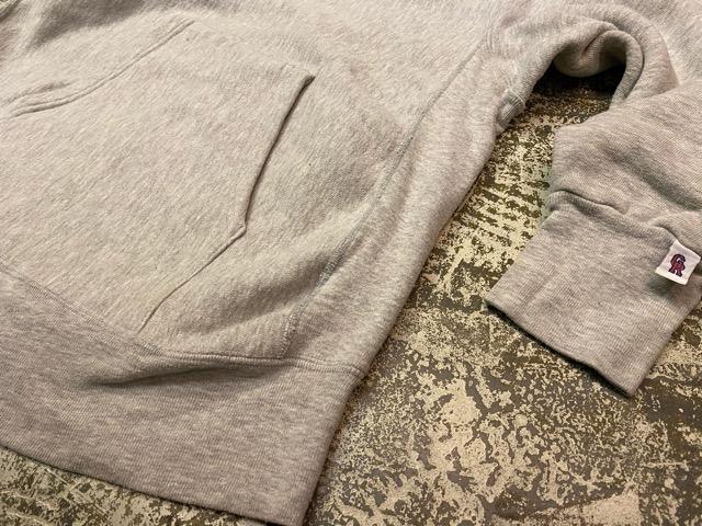 2月15日(土)マグネッツ大阪店スーペリア入荷!!#7 U.S.Made PrintSweat編!  The Cotton Exchange& Lee、RUSSELL!!_c0078587_14272857.jpg