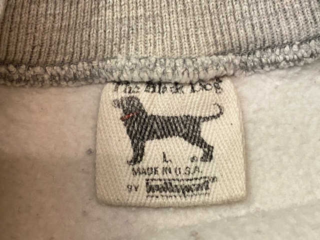 2月15日(土)マグネッツ大阪店スーペリア入荷!!#7 U.S.Made PrintSweat編!  The Cotton Exchange& Lee、RUSSELL!!_c0078587_14311030.jpg