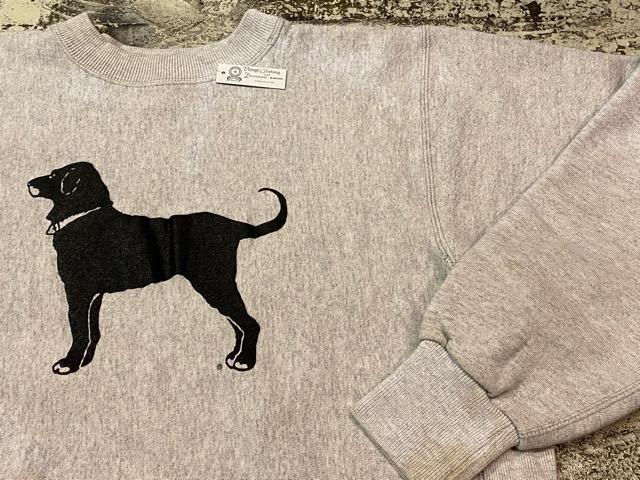 2月15日(土)マグネッツ大阪店スーペリア入荷!!#7 U.S.Made PrintSweat編!  The Cotton Exchange& Lee、RUSSELL!!_c0078587_14311999.jpg