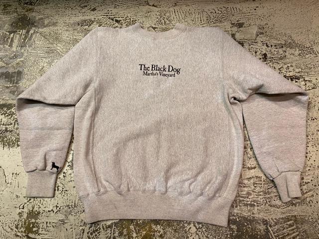 2月15日(土)マグネッツ大阪店スーペリア入荷!!#7 U.S.Made PrintSweat編!  The Cotton Exchange& Lee、RUSSELL!!_c0078587_1431289.jpg