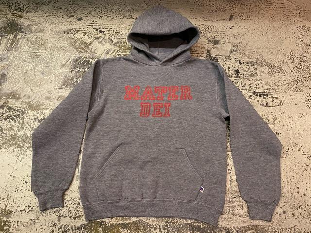 2月15日(土)マグネッツ大阪店スーペリア入荷!!#7 U.S.Made PrintSweat編!  The Cotton Exchange& Lee、RUSSELL!!_c0078587_14322077.jpg