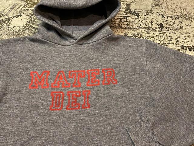 2月15日(土)マグネッツ大阪店スーペリア入荷!!#7 U.S.Made PrintSweat編!  The Cotton Exchange& Lee、RUSSELL!!_c0078587_14323855.jpg