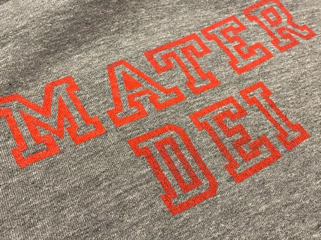 2月15日(土)マグネッツ大阪店スーペリア入荷!!#7 U.S.Made PrintSweat編!  The Cotton Exchange& Lee、RUSSELL!!_c0078587_14445543.jpg