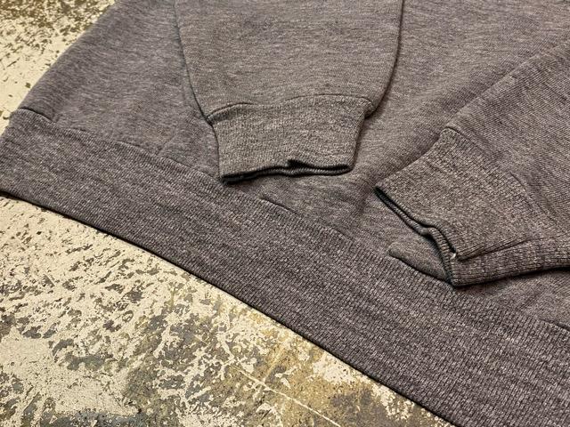 2月15日(土)マグネッツ大阪店スーペリア入荷!!#7 U.S.Made PrintSweat編!  The Cotton Exchange& Lee、RUSSELL!!_c0078587_1445353.jpg