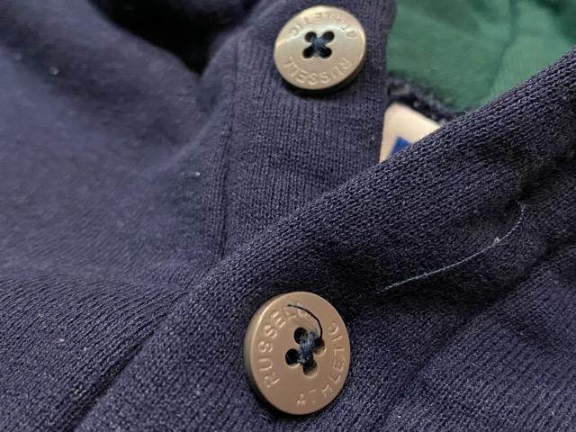 2月15日(土)マグネッツ大阪店スーペリア入荷!!#7 U.S.Made PrintSweat編!  The Cotton Exchange& Lee、RUSSELL!!_c0078587_14592065.jpg