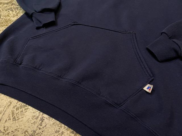 2月15日(土)マグネッツ大阪店スーペリア入荷!!#7 U.S.Made PrintSweat編!  The Cotton Exchange& Lee、RUSSELL!!_c0078587_14593156.jpg